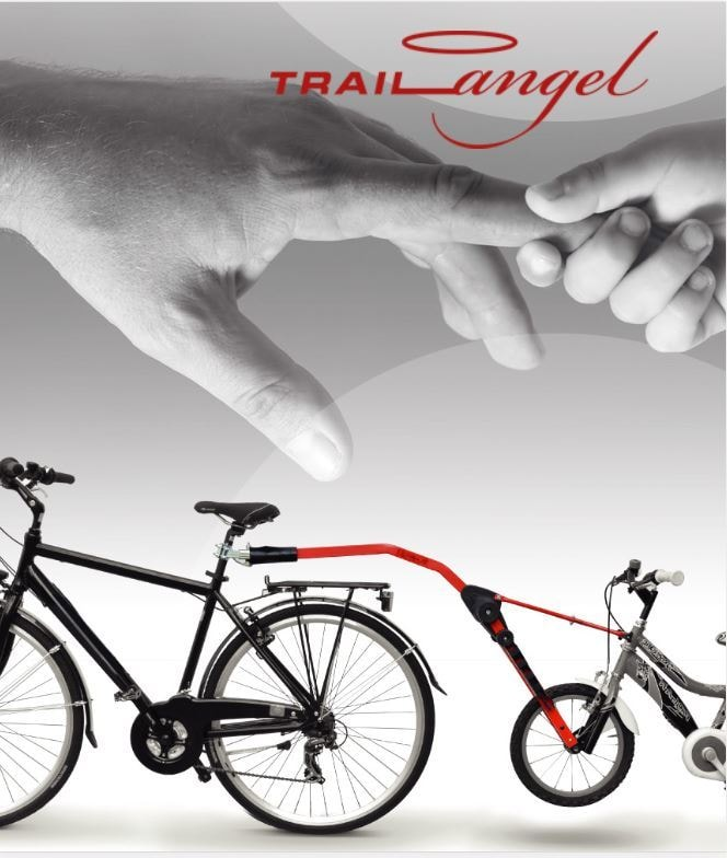 homepage-TRAILangel