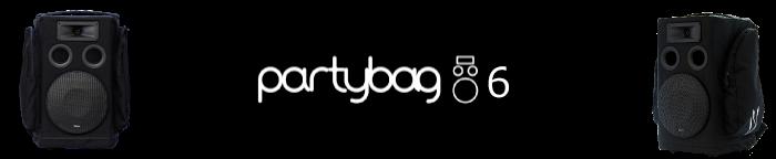 Partybag6-タイトルバー