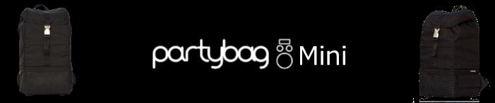 partybag mini-titol
